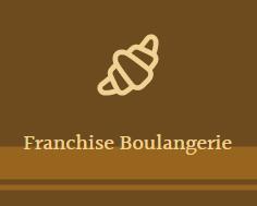 Franchise boulangerie
